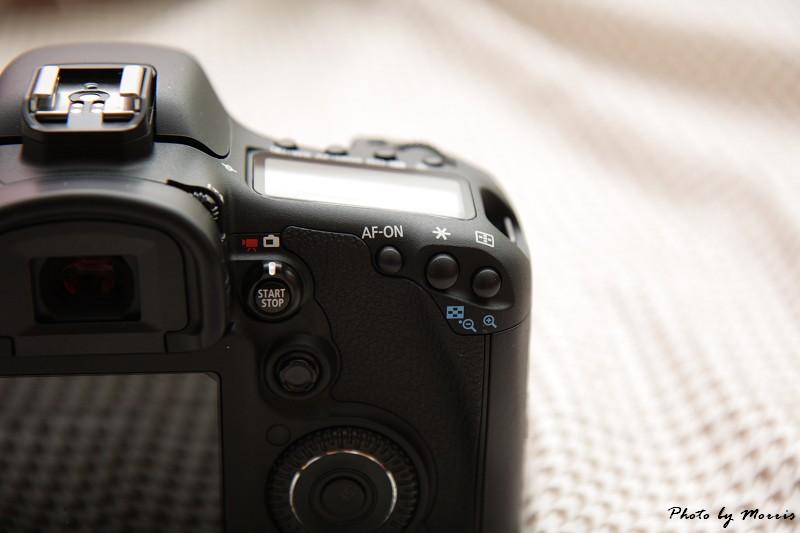 Canon 7D開箱文 (2).JPG