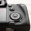 Canon 7D開箱文 (3).JPG