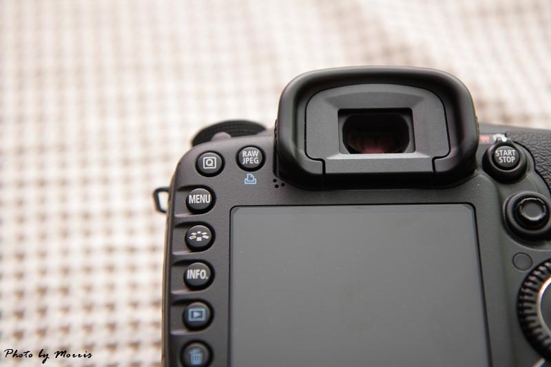 Canon 7D開箱文 (4).JPG