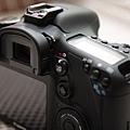 Canon 7D開箱文 (5).JPG