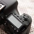 Canon 7D開箱文 (6).JPG