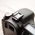 Canon 7D開箱文 (7).JPG
