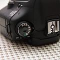 Canon 7D開箱文 (8).JPG