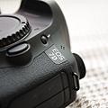 Canon 7D開箱文 (9).JPG