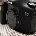 Canon 7D開箱文 (10).JPG