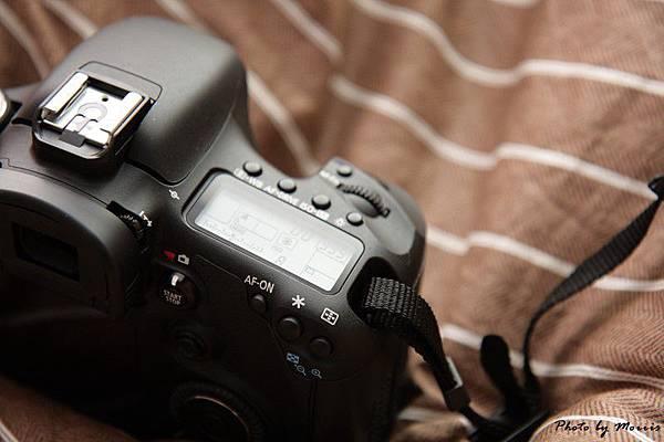 Canon 7D開箱文 (12).JPG