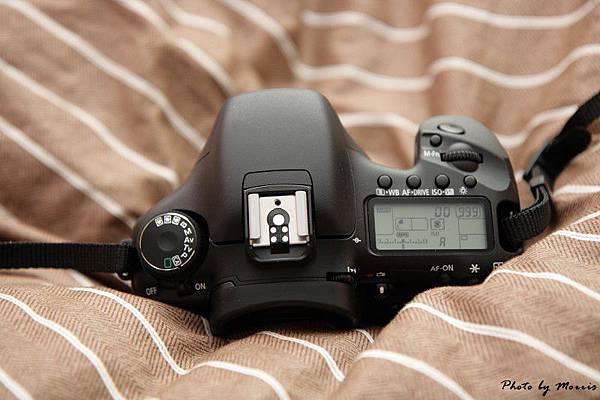 Canon 7D開箱文 (13).JPG