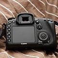 Canon 7D開箱文 (14).JPG