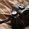 Canon 7D開箱文 (15).JPG