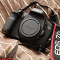 Canon 7D開箱文 (16).JPG
