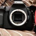 Canon 7D開箱文 (17).JPG