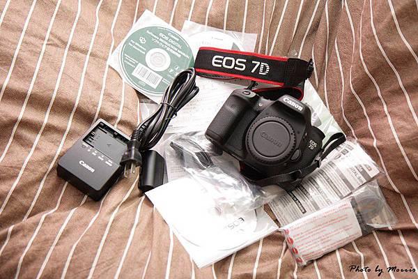 Canon 7D開箱文 (19).JPG