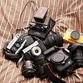 Canon 7D開箱文 (20).JPG