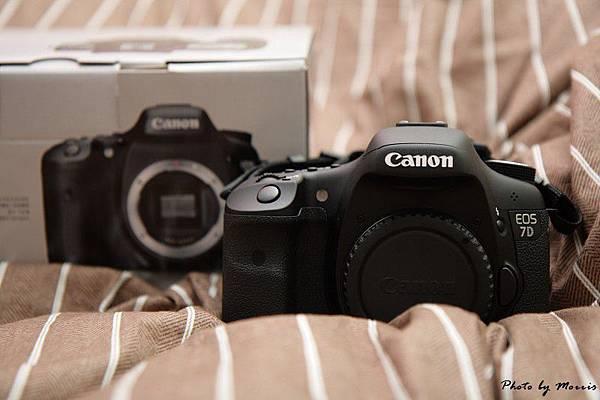 Canon 7D開箱文 (22).JPG