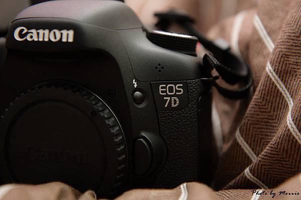 Canon 7D開箱文 (23).JPG