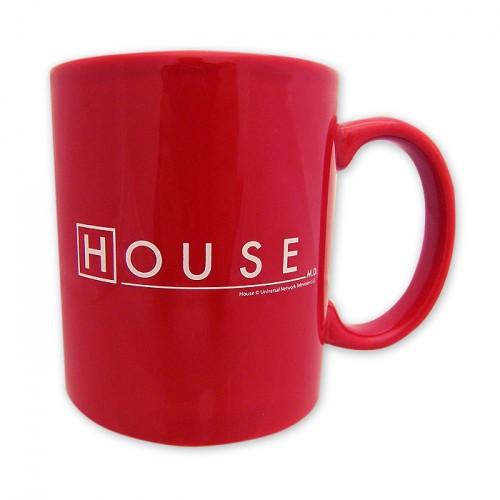 House Mug.jpg