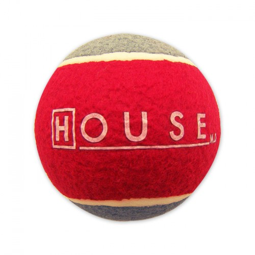 House ball.jpg
