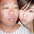 小舅 & yummi