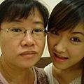 媽咪& yummi