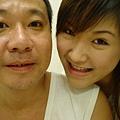 uncle & yummi