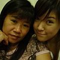 媽咪 & yummi
