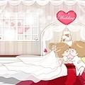 婚禮-1024x768.jpg