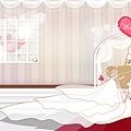 婚禮-1280x720.jpg