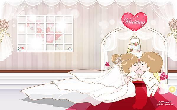 婚禮-1280x800.jpg