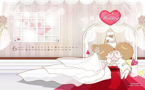 婚禮-1280x800-ca.jpg