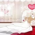 婚禮-1440x900-ca.jpg