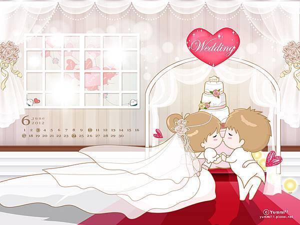 婚禮-1600x1200-ca.jpg