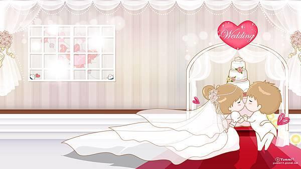 婚禮-1920x1080.jpg