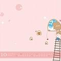 發現愛1024x768_pink_ca.jpg