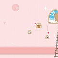 發現愛1440x900_pink.jpg