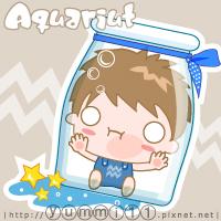 水瓶座-fun.jpg