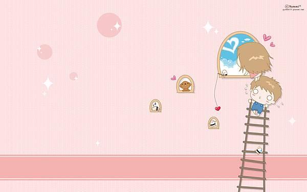 發現愛1280x800_pink.jpg