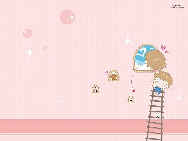 發現愛1024x768_pink.jpg