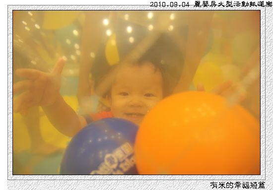 nEO_IMG_IMG_1195.jpg