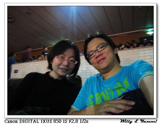 nEO_IMG_IMG_0059.jpg