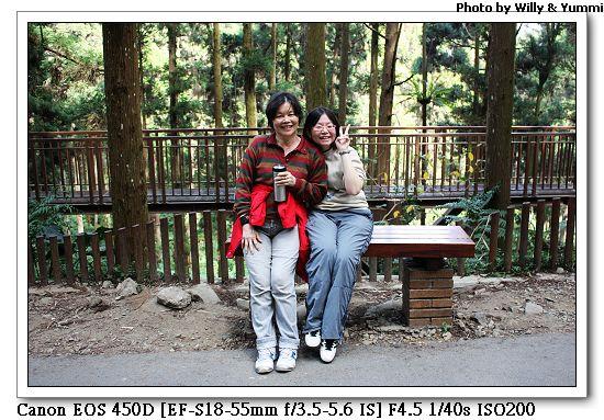 nEO_IMG_IMG_0074.jpg