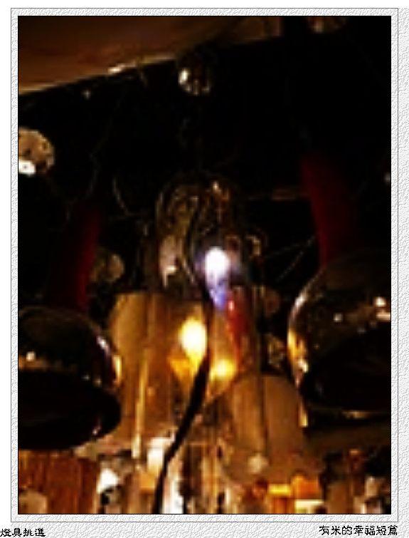nEO_IMG_發呆亭燈.jpg