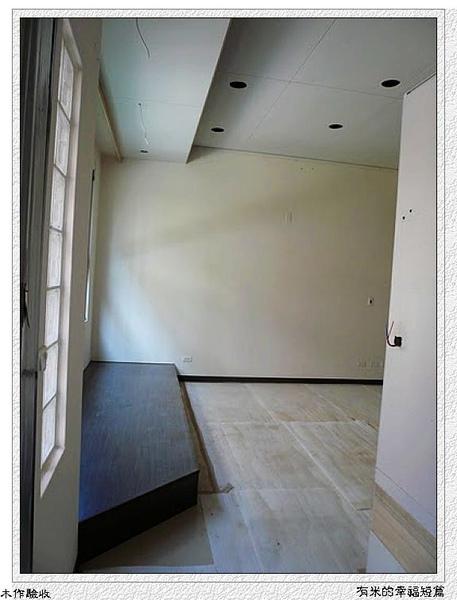 nEO_IMG_客廳木地板.jpg
