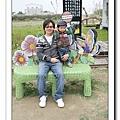 nEO_IMG_IMG_0243.jpg