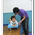 nEO_IMG_IMG_0012.jpg