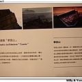 nEO_IMG_IMG_0137.jpg