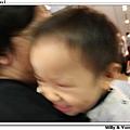nEO_IMG_IMG_0199.jpg