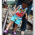 nEO_IMG_IMG_0201.jpg