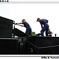 nEO_IMG_IMG_0226.jpg
