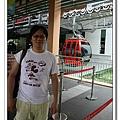 nEO_IMG_IMG_0047.jpg