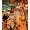nEO_IMG_IMG_0107.jpg